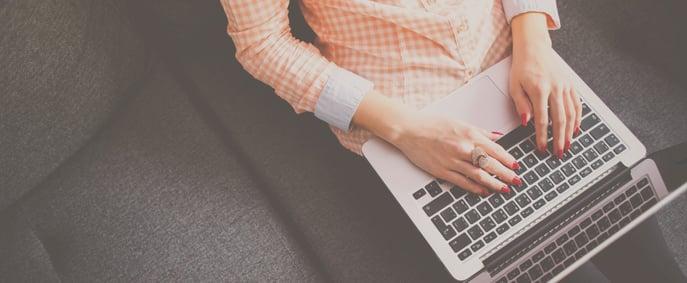 blog-businesswoman-create-3