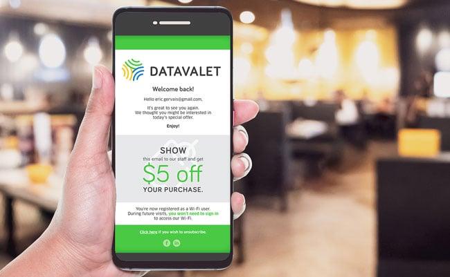 Datavalet-phone-restaurantv1